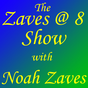 Zaves at 8 iTunes Graphic JPG.jpg